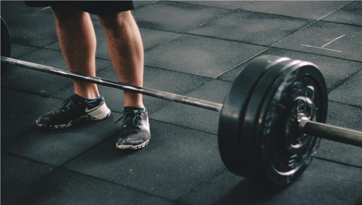 Compuesto 516, el fármaco que promete otorgarte los mismos beneficios del ejercicio