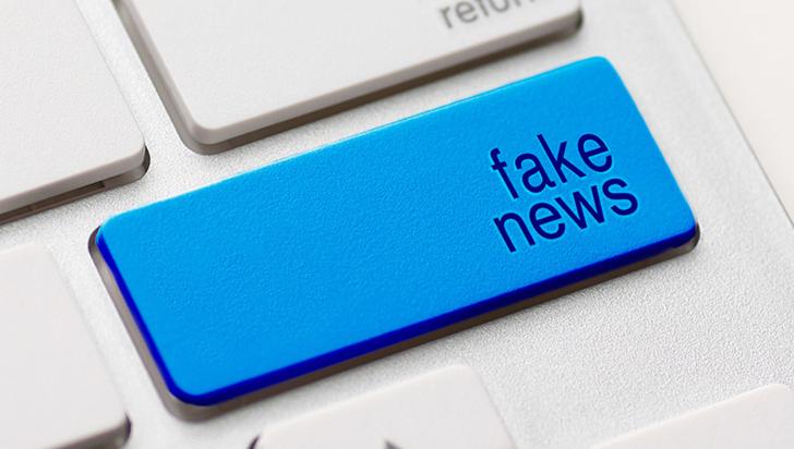 Las noticias falsas se propagan más que las verdaderas en Twitter