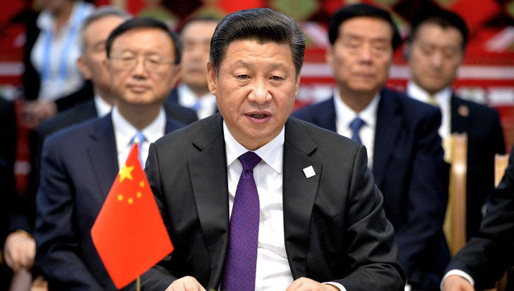 xi jinping la gouvernance de la chine pdf