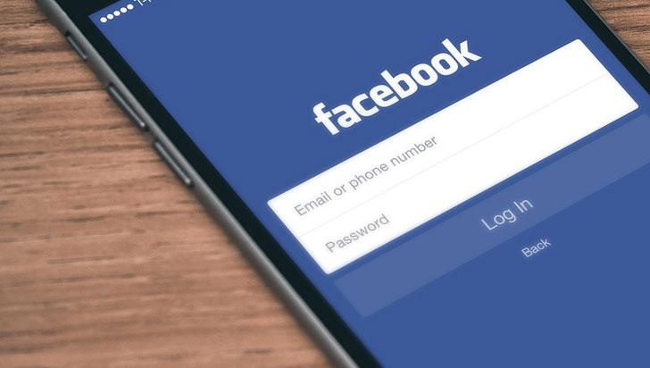 Autoridades estadounidenses investigan a Facebook por filtración masiva de datos