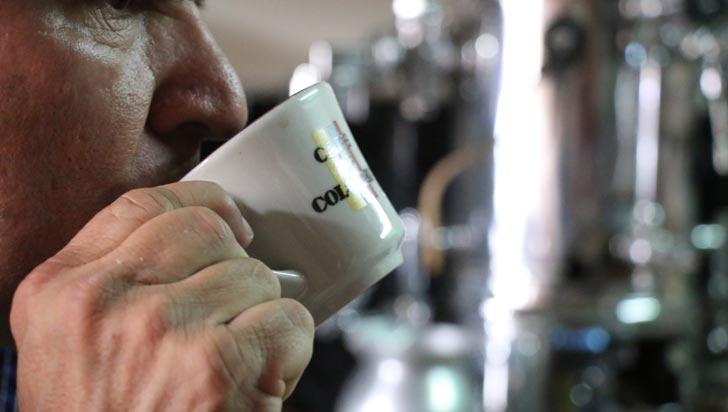 Circasia busca ser el municipio con la mejor taza de café del Quindío
