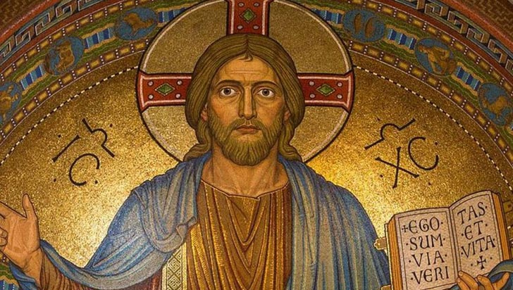 La polémica de nunca acabar: ¿Cómo era el verdadero aspecto de Jesucristo?
