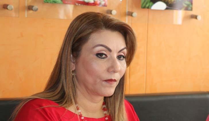 Fiscalía capturó a exalcaldesa Luz Piedad Valencia Franco y a su esposo