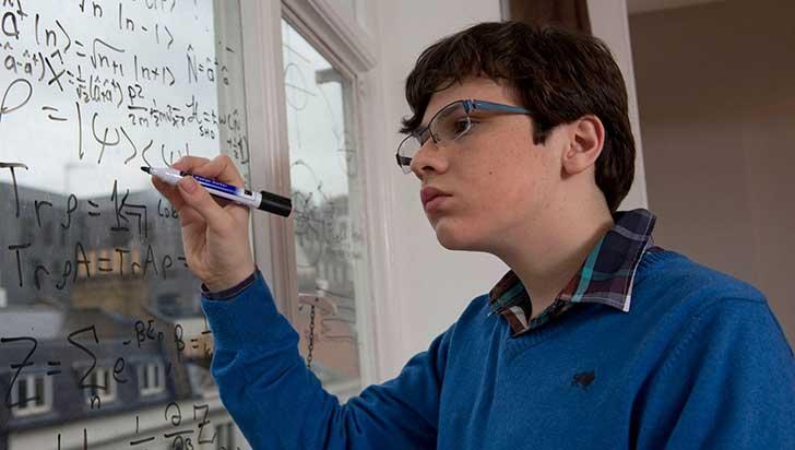 ¿El autismo genera limitación intelectual?