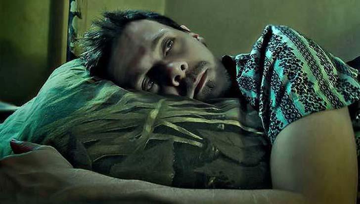 Una sola noche sin dormir aumenta los niveles de la proteína del Alzheimer en el cerebro