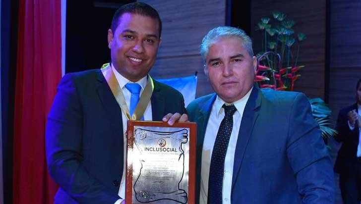 Generar oportunidades a los jóvenes, la apuesta del gobierno de Quimbaya