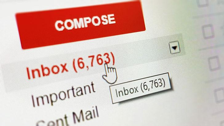 Así será el rediseño y las nuevas funciones que tendrá Gmail