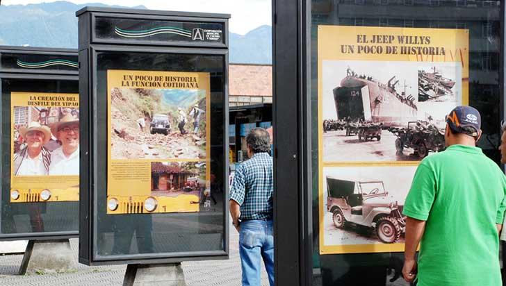 51 proyectos quindianos fueron rechazados por Mincultura