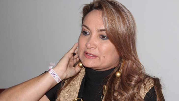 Procuraduría ratificó destitución e inhabilidad por 11 años de Sandra Paola Hurtado