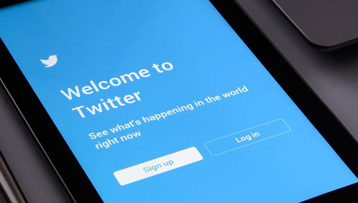 Twitter también vendió datos a empresa vinculada con Cambridge Analytica