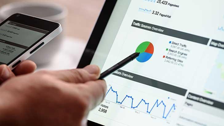 ¿Su empresa toma en serio el marketing digital?