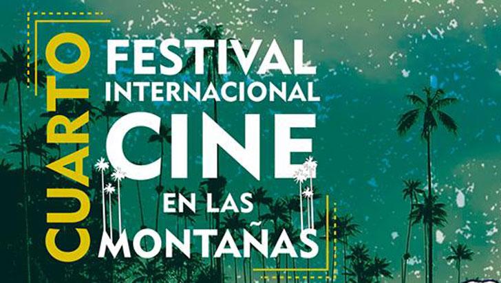 Filandia será sede de festival internacional de cine