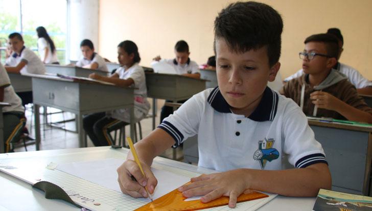 Mejorar el índice de calidad, uno de los retos propuestos en Armenia en el Día E