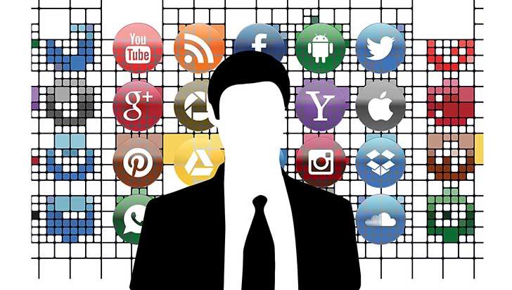 Entre los mitos y temores que genera el marketing digital