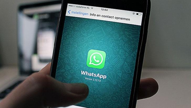 Llegaron las videollamadas grupales de WhatsApp: aquí los pasos para tener la característica