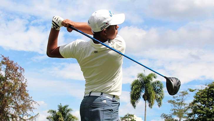 Inscripciones para el Cafetero de Golf irán hasta el 27 de mayo