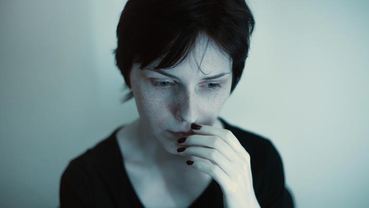 Un estudio halla vínculo entre la placenta y desarrollo de esquizofrenia