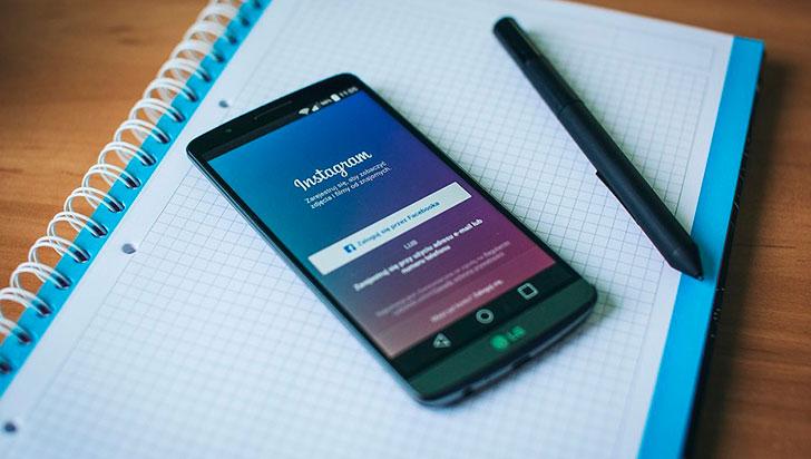 Instagram quiere acabar con YouTube, los vídeos de larga duración podrían llegar pronto