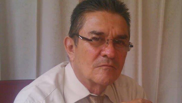 Falleció Ancízar Gil Henao, notario único de Génova