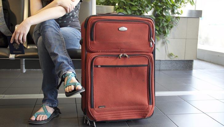 18,5% bajó la ocupación hotelera en el Quindío durante el último año