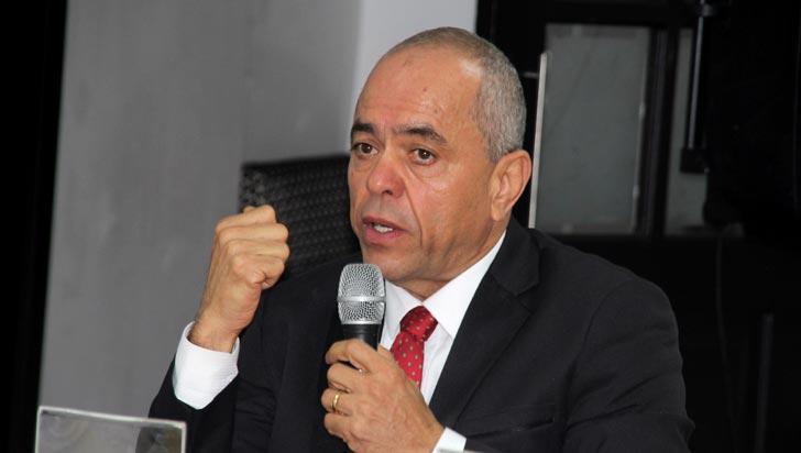 Procuraduría citó a juicio disciplinario a curador urbano número 2 de Armenia