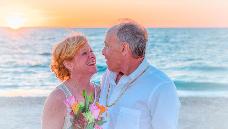 ¿Está casado? su salud cardiovascular se lo agradecerá