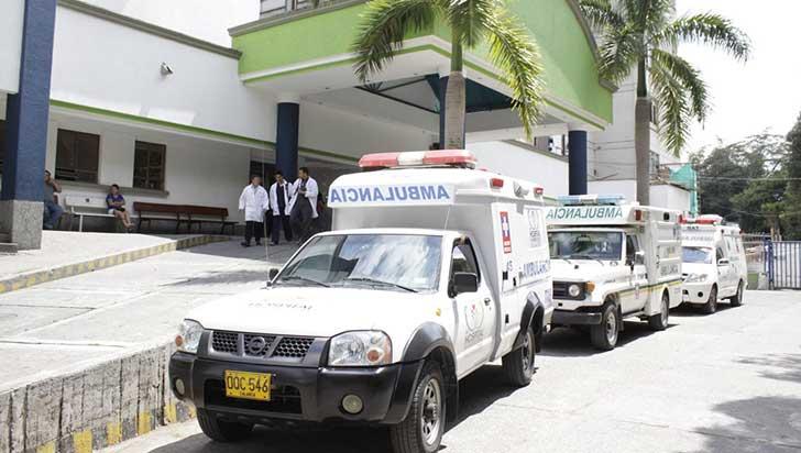 Con el SEM se capacitaría a la comunidad en primeros auxilios