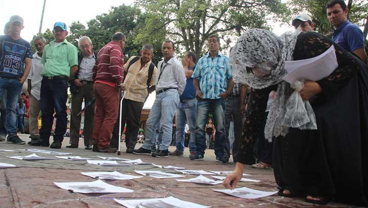 El Luis Vidales, en riesgo de desaparecer por falta de apoyo