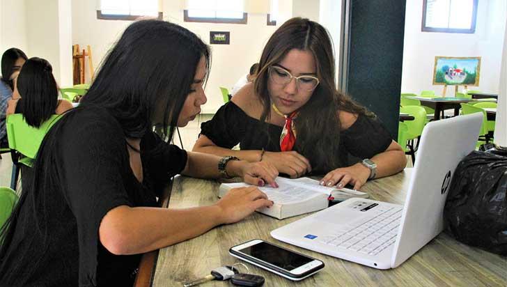 Saber Pro: 4 universidades quindianas destacadas en ranking nacional