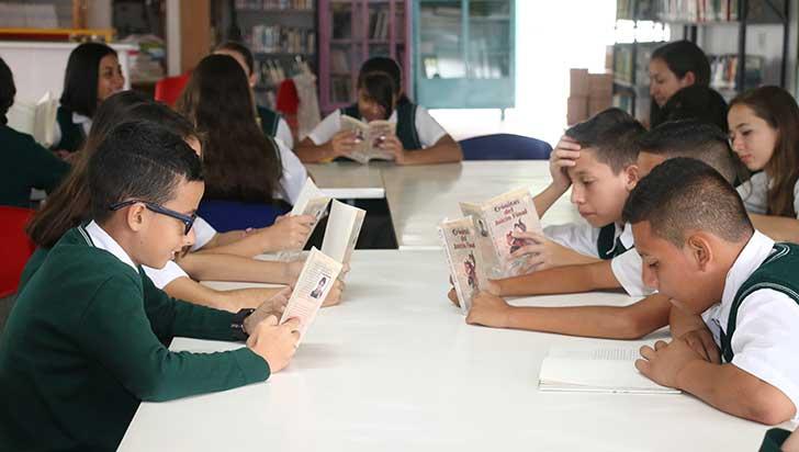 Educación y diversificación son los desafíos del Quindío, asegura experto