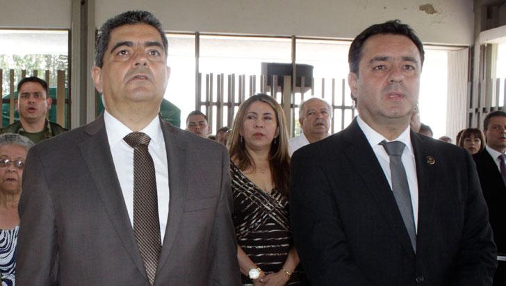 Armenia, sin un panorama claro de su futuro; especialistas hablaron sobre decisión del gobernador