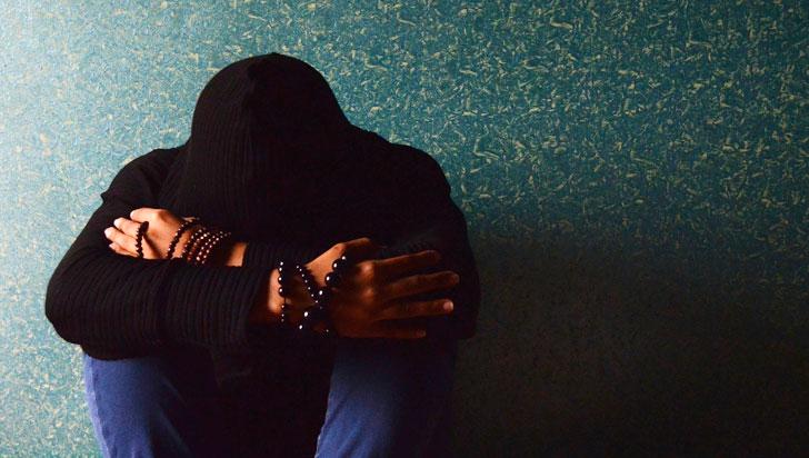 El suicidio ha aumentado un 22,2% en el Quindío; en Armenia un 30%