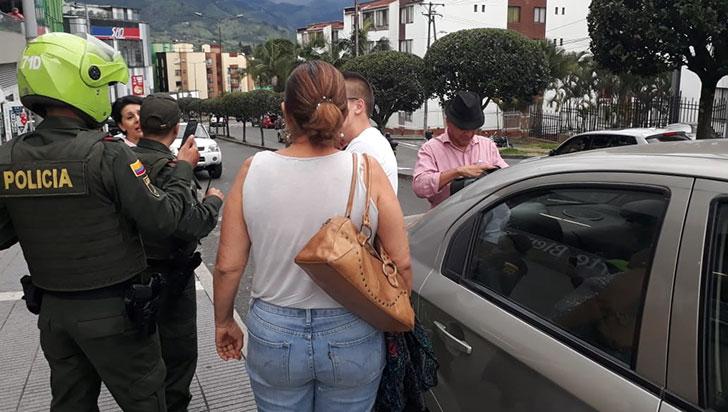 Policía respondió a críticas por casos que provocaron indignación en ciudadanía