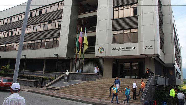 Vigilante de la URI habría impedido poner denuncia de abuso sexual a un ciudadano