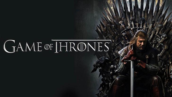 Game of Thrones, favorita para los Emmy con 22 nominaciones