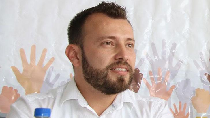 """""""Se priorizarán proyectos de los defensores de derechos registrados"""": Sec. del Interior"""