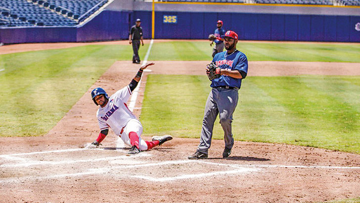 En 21 disciplinas habrá competencia este domingo en Juegos Centroamericanos