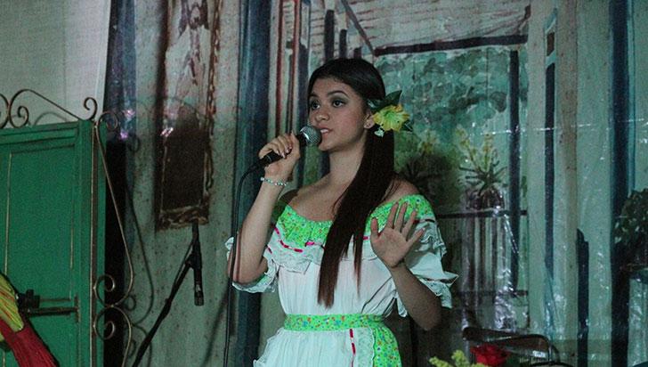 Con 28 artistas arranca el viernes el Turpial Cafetero