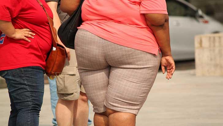 La obesidad es una epidemia y el 51,2% de los colombianos ya la padecen