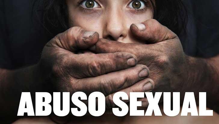 Otro fantasma recorre el mundo: El acoso y abuso sexual