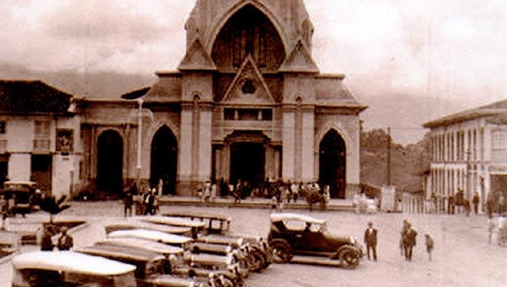 Armenia, en un balance desfavorable de su patrimonio cultural