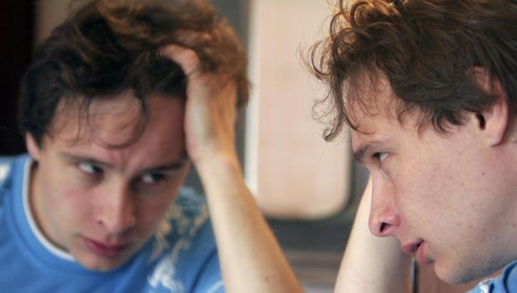 Similitudes y diferencias entre trastorno bipolar y esquizofrenia