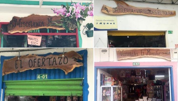 Inversión para potenciar a Buenavista como destino turístico