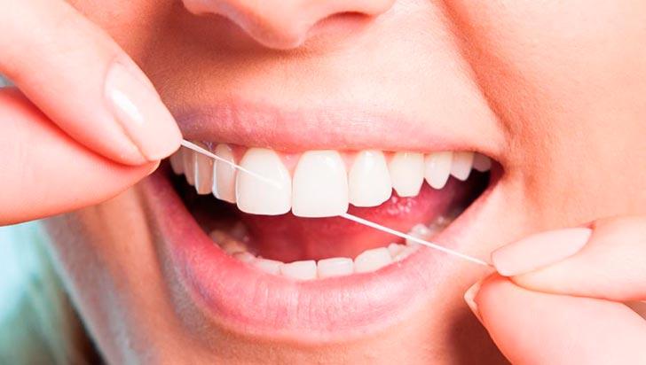 La boca no es un sistema aislado; por eso es necesario prevenir sus enfermedades