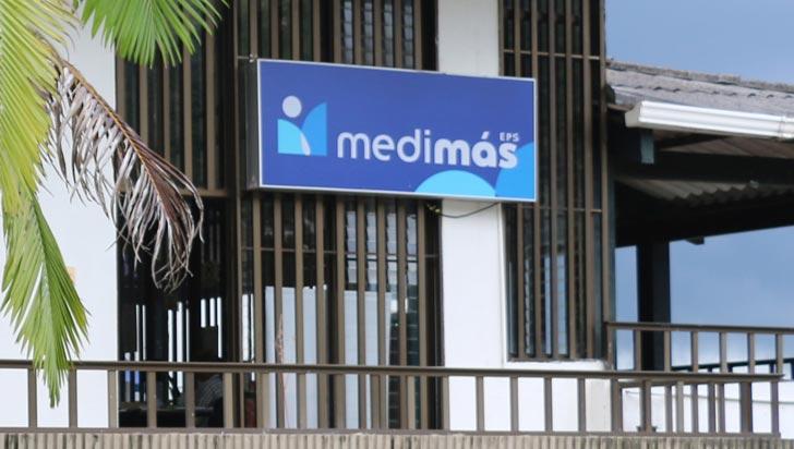 Línea ética para garantizar transparencia en Medimás