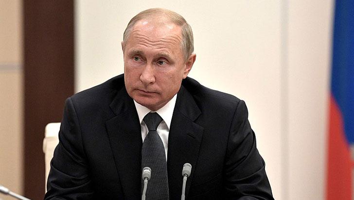 Rusia avisa a EE.UU. que se agota el tiempo para firma de nuevo acuerdo de desarme