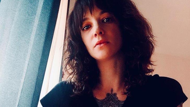 """Asia Argento negó """"categóricamente"""" las acusaciones de haber abusado de Bennett"""