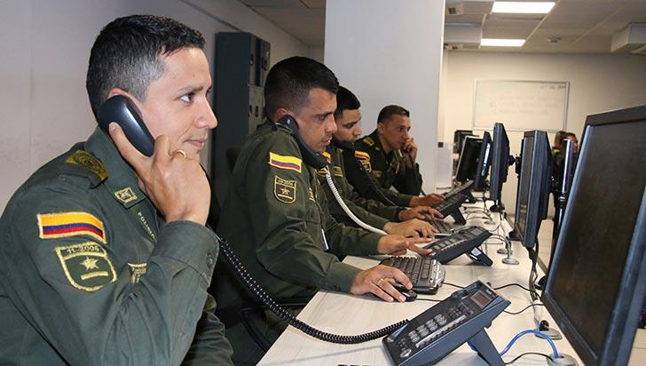Armenios podrán llamar desde sus celulares a línea de emergencias 119