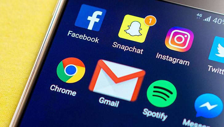 Así se puede deshacer el envío de un mensaje en Gmail para Android