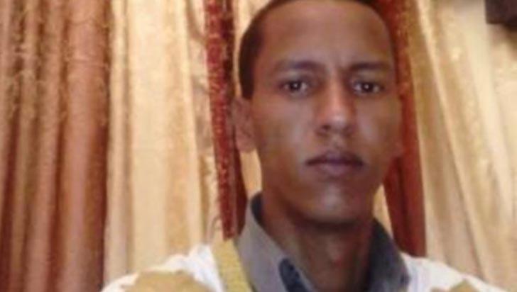 """Manifestantes en Mauritania piden ejecución de bloguero que tildó a Mahoma de """"racista"""""""